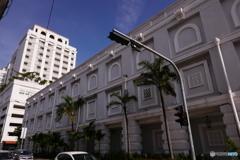 イースタン&オリエンタル・ホテル