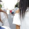 新宿歩行者天国8
