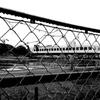 仮設競技場