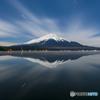令和2年の初撮り富士山