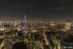 JFA SUMURAI BLUE夢を力に2018