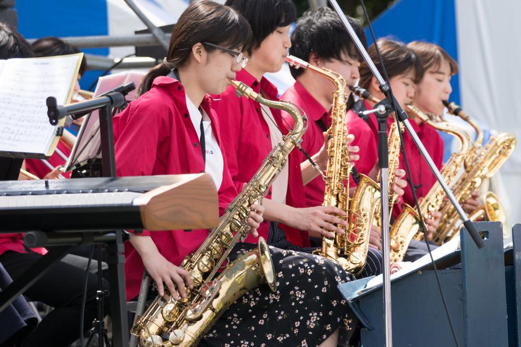 横浜トライアスロン2019