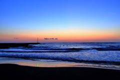 内灘ブルーモーメント2