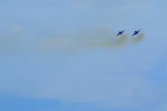 F-15とF-15