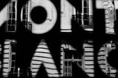 非日常的パリ