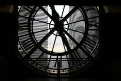 Musée d'Orsay, Paris, FR