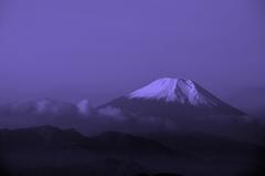 Nippon Soul