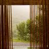 竹の家 万里の長城