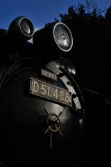 D51408