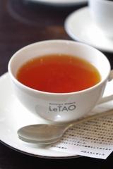 LeTAO1-0905