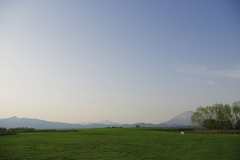 羊蹄山2-0905