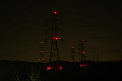 鉄塔6 ISO100