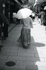 街中散歩4