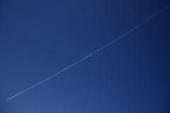 今日の空 2011.04.17