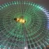横浜の観覧車03