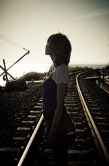 記憶の旅-知人(しれと)町-2912