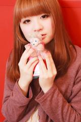 愛弓-4372