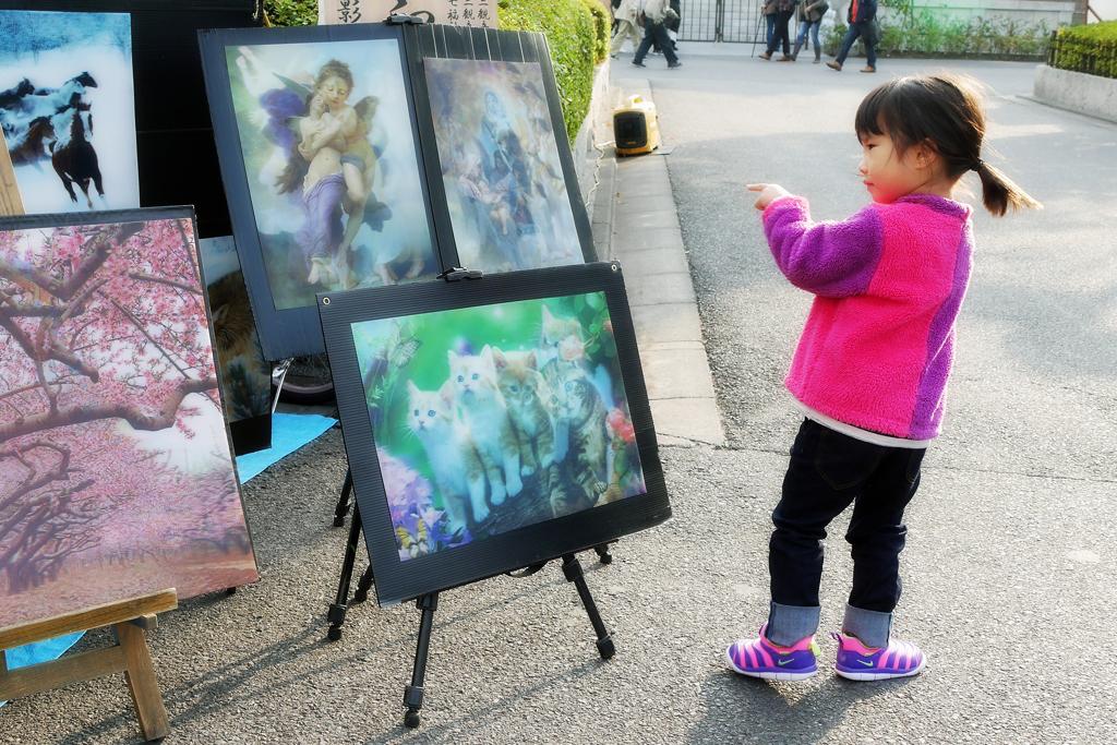 絵画批評家