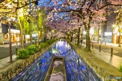 京都木屋町