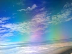 空想RAINBOW