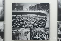 新宿1969