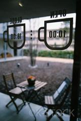OPEN:CLOSE