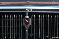 Chaser #2