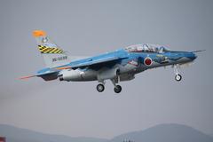 T-4 アニバーサリー0001