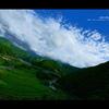 Aragy The Sky。
