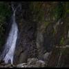 2ND Target ‐ 和田の滝 ‐