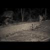 Hunter  - Photographer Iganin -