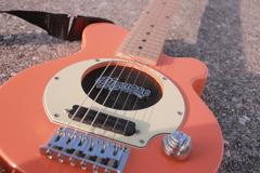 へぼヘボギター