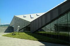 九州芸文館2