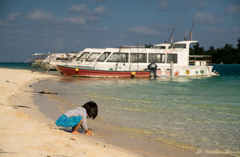 早く沖縄にまた行きたいなぁ