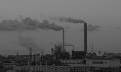 工場&工場住宅   富士市