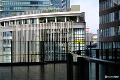 JR大阪駅ステーションシティ01