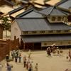 江戸東京博物館常設展内5