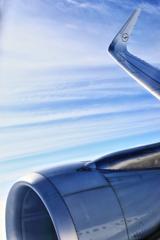 Lufthansa #1