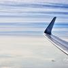 Lufthansa #2
