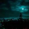 『smoll moon』