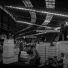 Good bye Tsukiji