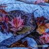 秋の切撮り48