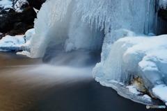 冬の情景2
