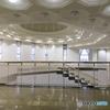 新潟市歴史博物館