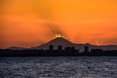 _volcanic