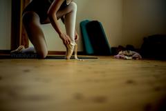 _ballerina