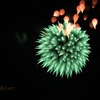_fireworks:MorningStar