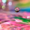 _sphere