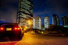 FD2 Honda CIVIC Type R + OBP | 1