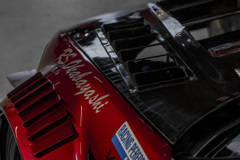 Honda CIVIC EG6 ASLAN TON号 | 07